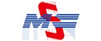 株式会社宮崎県ソフトウェアセンター ロゴ